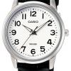 นาฬิกา คาสิโอ Casio STANDARD Analog'women รุ่น LTP-1303L-7B
