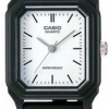 นาฬิกา คาสิโอ Casio STANDARD Analog'women รุ่น LQ-142-7E