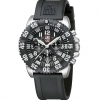 นาฬิกา Luminox รุ่น LUMINOX 3181 STEEL COLORMARK CHRONOGRAPH