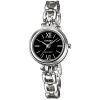 นาฬิกา คาสิโอ Casio STANDARD Analog'women รุ่น LTP-1384D-1B