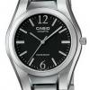 นาฬิกา คาสิโอ Casio STANDARD Analog'men รุ่น MTP-1253D-1A