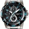 นาฬิกา คาสิโอ Casio STANDARD Analog'men รุ่น MTD-1071D-1A1