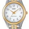 นาฬิกา คาสิโอ Casio STANDARD Analog'women รุ่น LTP-1129G-7B
