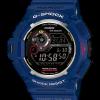 """นาฬิกา คาสิโอ Casio G-Shock Limited model """"Men in Navy"""" รุ่น G-9300NV-2"""
