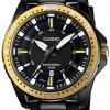 นาฬิกา คาสิโอ Casio STANDARD Analog'men รุ่น MTD-1072-9A