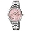 นาฬิกา คาสิโอ Casio STANDARD Analog'women รุ่น LTP-E102D-4AV