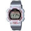 นาฬิกา คาสิโอ Casio SOLAR POWERED รุ่น STL-S300H-4A