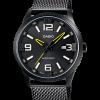นาฬิกา คาสิโอ Casio STANDARD Analog'men รุ่น MTP-1351CD-8A2