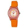 นาฬิกา คาสิโอ Casio STANDARD Analog'women รุ่น LTR-19B-4B3V