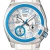 นาฬิกา คาสิโอ Casio STANDARD Analog'women รุ่น LTP-1320B-2A1