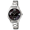 นาฬิกา คาสิโอ Casio STANDARD Analog'women รุ่น LTP-1387D-1B