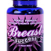 Breast Success Capsules 1 กระปุก