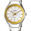 นาฬิกา คาสิโอ Casio STANDARD Analog'women รุ่น LTP-1325D-7A2
