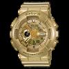 นาฬิกา คาสิโอ Casio Baby-G Standard ANALOG-DIGITAL รุ่น BA-111-9A
