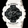 """นาฬิกา คาสิโอ Casio G-Shock Limited model รุ่น GA-110GW-7A """"METAL GUN"""""""