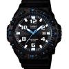นาฬิกา คาสิโอ Casio SOLAR POWERED รุ่น MRW-S300H-1B2V