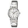 นาฬิกา คาสิโอ Casio STANDARD Analog'women รุ่น LTP-1372D-7AV