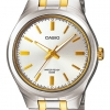 นาฬิกา คาสิโอ Casio STANDARD Analog'men รุ่น MTP-1310SG-7A