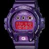 นาฬิกา คาสิโอ Casio G-Shock Standard digital รุ่น DW-6900CC-6DR
