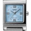 นาฬิกา คาสิโอ Casio STANDARD Analog'women รุ่น LTP-1237D-2A