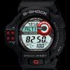 นาฬิกา คาสิโอ Casio G-Shock Standard digital รุ่น GDF-100-1A