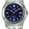 นาฬิกา คาสิโอ Casio STANDARD Analog'men รุ่น MTP-1213A-2A