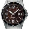 นาฬิกา คาสิโอ Casio STANDARD Analog'men รุ่น MTP-1291D-5A