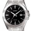 นาฬิกา คาสิโอ Casio STANDARD Analog'men รุ่น MTP-1308D-1A