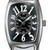นาฬิกา คาสิโอ Casio STANDARD Analog'women รุ่น LTP-1208D-1B