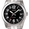 นาฬิกา คาสิโอ Casio STANDARD Analog'men รุ่น MTP-1315D-1B