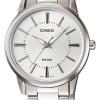 นาฬิกา คาสิโอ Casio STANDARD Analog'women รุ่น LTP-1303D-7A