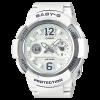 นาฬิกา Casio Baby-G Standard ANALOG-DIGITAL รุ่น BGA-210-7B4 ของแท้ รับประกัน1ปี (นำเข้า Japan)