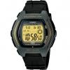 นาฬิกา คาสิโอ Casio 10 YEAR BATTERY รุ่น HDD-600G-9A