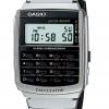 นาฬิกา คาสิโอ Casio Data Bank รุ่น CA-56-1D