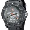 นาฬิกา Luminox Limited รุ่น Luminox 8802.NS.CN BLACK OPS CARBON (หายาก)