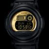 นาฬิกา คาสิโอ Casio G-Shock Jason Special Edition รุ่น G-001CB-1D