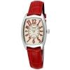 นาฬิกา คาสิโอ Casio STANDARD Analog'women รุ่น LTP-1208E-9B2DF