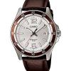 นาฬิกา คาสิโอ Casio STANDARD Analog'men รุ่น MTP-1373L-7AV
