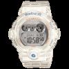 นาฬิกา คาสิโอ Casio Baby-G 200-meter water resistance รุ่น BG-6900-7B