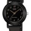 นาฬิกา คาสิโอ Casio STANDARD Analog'women รุ่น LQ-139AMV-1L