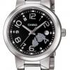 นาฬิกา คาสิโอ Casio STANDARD Analog'women รุ่น LTP-1292D-1A