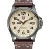 นาฬิกา Luminox รุ่น LUMINOX 1927 ATACAMA FIELD DAY DATE 1920 SERIES