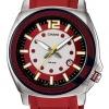 นาฬิกา คาสิโอ Casio STANDARD Analog'men รุ่น MTP-1317B-4A