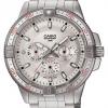 นาฬิกา คาสิโอ Casio STANDARD Analog'men รุ่น MTD-1068D-7A
