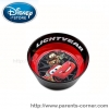 ชาม Cars Disney-USA