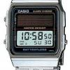 นาฬิกา คาสิโอ Casio SOLAR POWERED รุ่น AL-180AMVV-1D