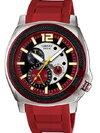 นาฬิกา คาสิโอ Casio STANDARD Analog'men รุ่น MTP-1316B-4A2