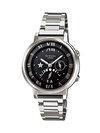 นาฬิกา คาสิโอ Casio SHEEN CRUISE LINE รุ่น SHE-3501SBD-1A