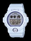 นาฬิกา คาสิโอ Casio Baby-G 200-meter water resistance รุ่น BG-6902-2