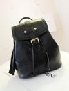 กระเป๋าเป้   กระเป๋าเป้สะพายหลัง   เป้เดินทาง   กระเป๋าเป้ผู้หญิง พร้อมส่งกว่า 1000แบบ